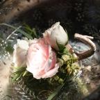 Bouquets Body Work 003
