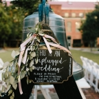carrollweddingKLP-785